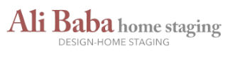 Ali Baba home staging a choisi quebecwebplus