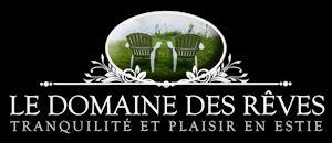 Domaine des reves a choisi Quebecwebplus