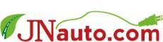 Logo jnauto electrique