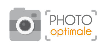 Photoptimale a choisi Quebecwebplus
