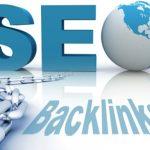 """<span class=""""entry-title-primary"""">Quatre manières d'obtenir des liens retour (backlinks)</span> <span class=""""entry-subtitle"""">et ainsi sortir plus haut dans les résultats de Google</span>"""