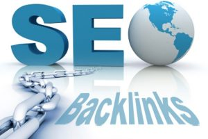 SEO et Backlinks
