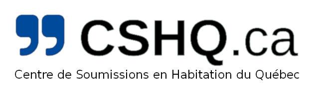 CSHQ a choisi Quebecwebplus