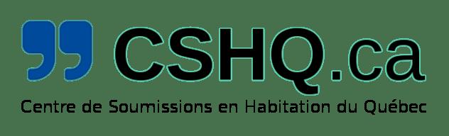 Center de Soumission en habitation du Québec