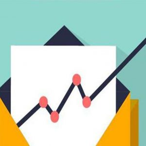 E-mail Marketing B2B